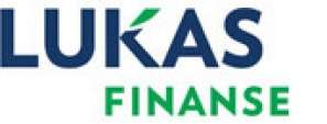 Lukas Finance